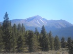 Mount_Elbert2