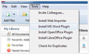 img-install-plugin