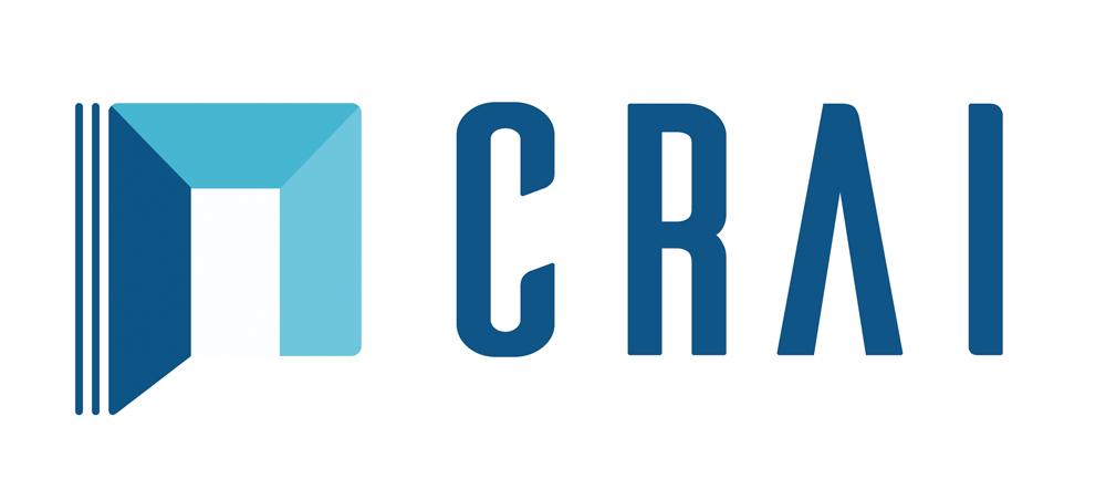 CRAI - UB