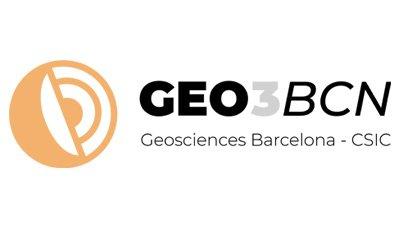 GEO3BCN